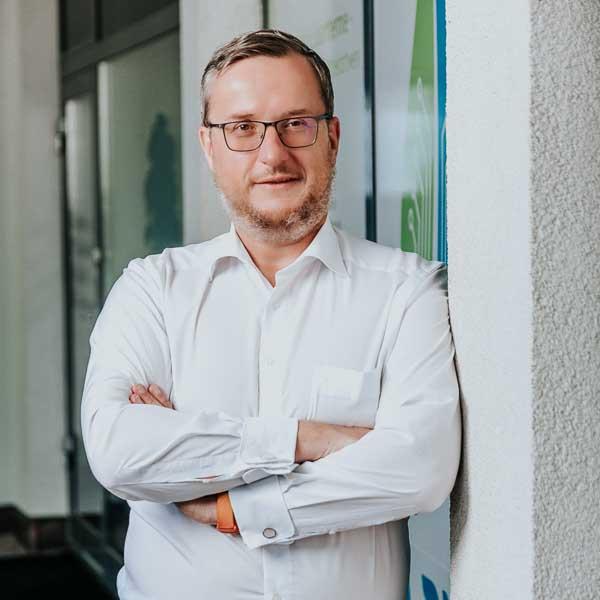 Bernhard Wippaunig ABW Solar