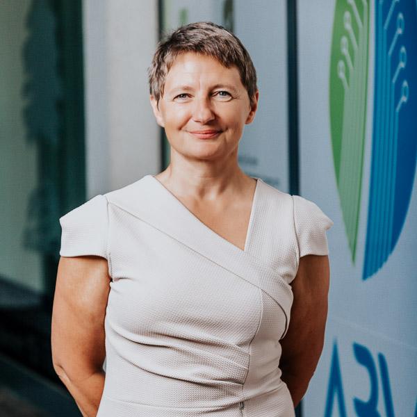 Christina Schimmel ABW Solar