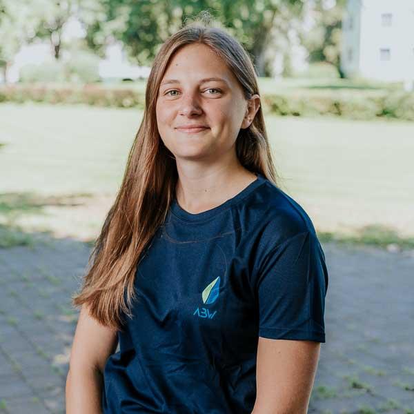 Kira Schimmel ABW Solar