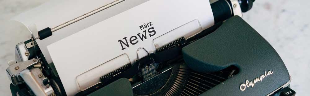 ABW News März